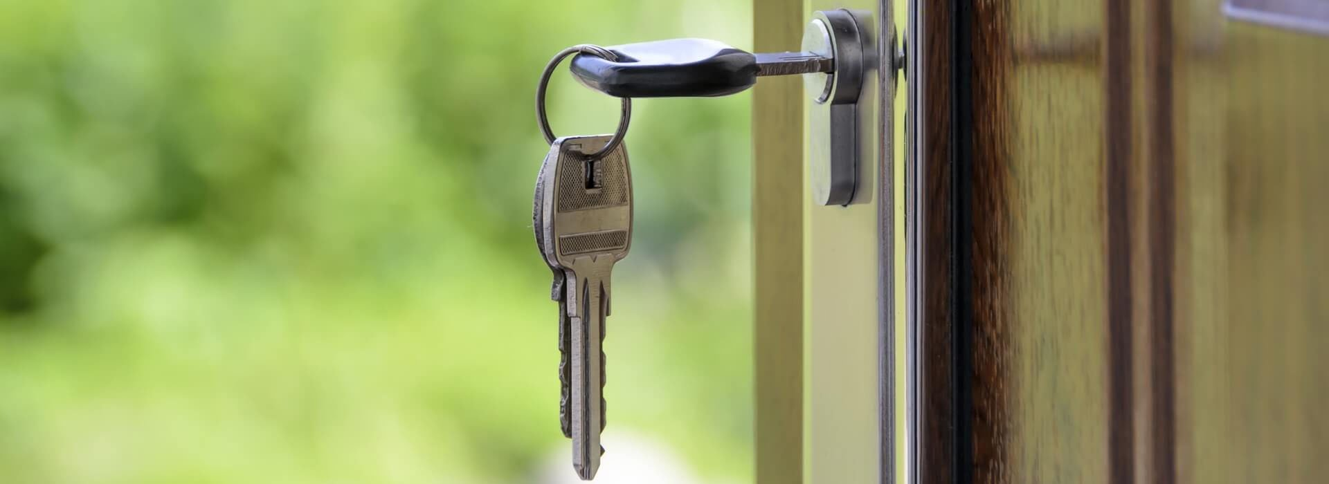 Professional locksmith Bethesda