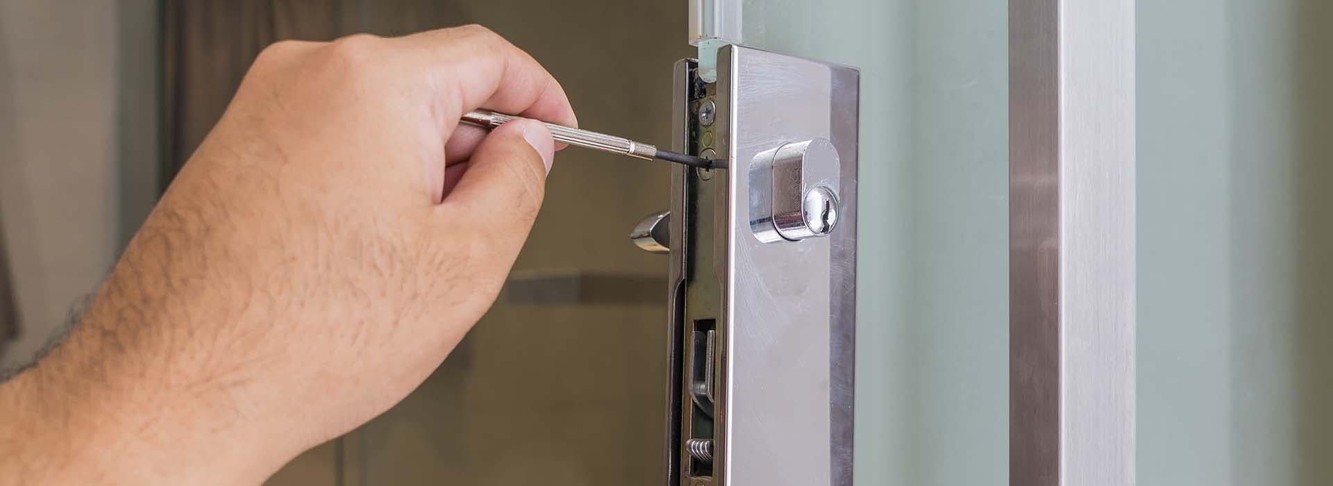 Image result for How A Residential Locksmith Assists To Secure Your Home?